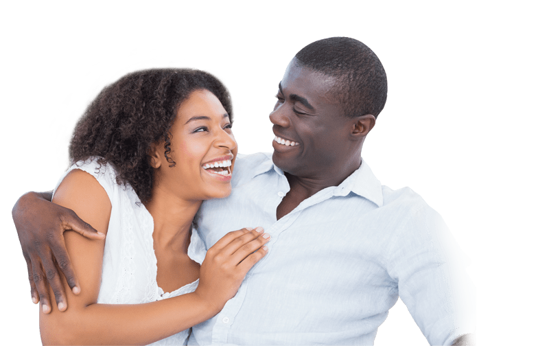 100 free black christian dating sites