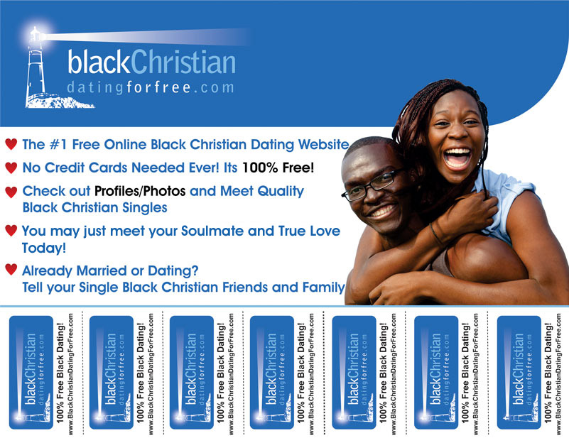 free black dating in